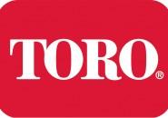2013 TORO DINGO 323 23HP MINI SKID STEER LOADER WITH 4 IN 1 BUCKET WITH AUSTRALIAN TORO WARRANTY