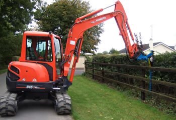 latest-hedge-trimmer4